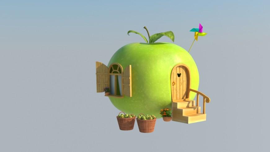 Apple_House2