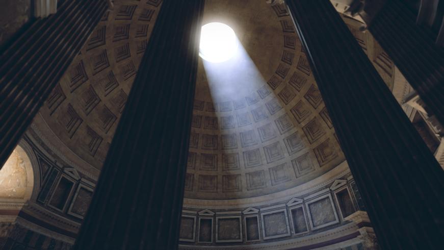Pantheon_2sc_Interior_0077
