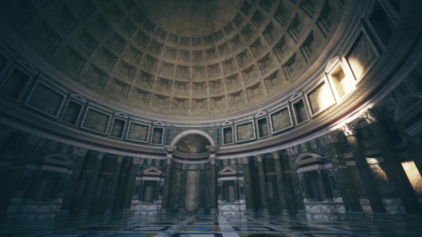 Pantheon_5shot_0057